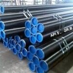 Api 5L Pipes Stockist manufacture and Exporters & Supplier