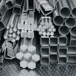 Steel Pipes and Tubes Manufacturer