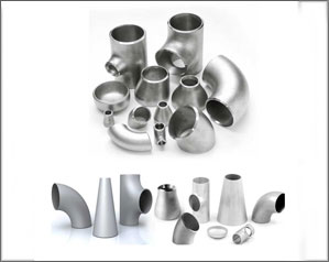 254 SMO Pipes, Tubes and Fittings Manufacturer