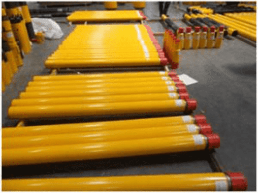 BlastJoints-and-Flow-Couplings-manufacturer-and-supplier