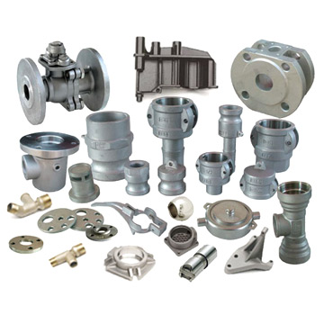 Hastelloy Pipes, Tubes and Fittings Manufacturer