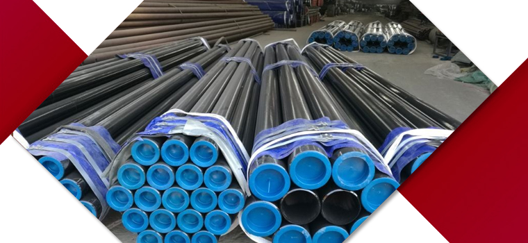 api 5l pipes Manufacturer and Exporter